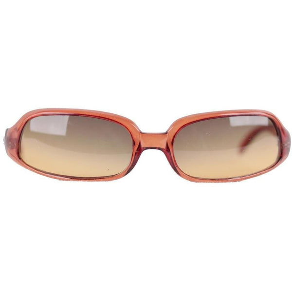 Honey Brown Mint Sunglasses Mod. Gg81030 63Mm Opherty & Ciocci