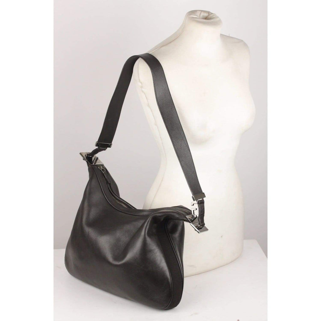 Shoulder Bag Tote Opherty & Ciocci