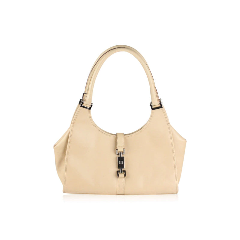 Stirrup Hobo Bag Tote Shoulder Bag Opherty & Ciocci