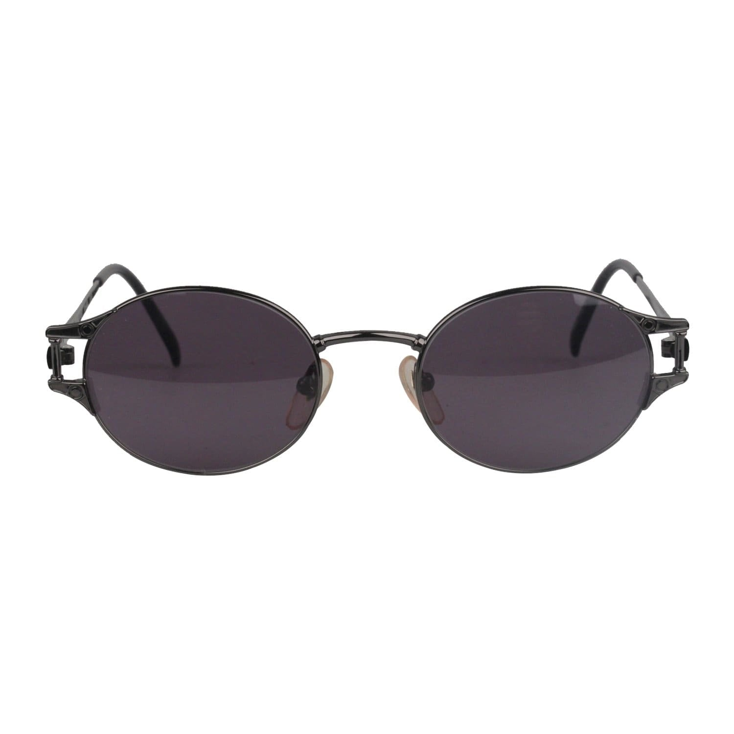 3ed322de81 Jean Paul Gaultier Vintage Sunglasses Junior 58-4171 at ...