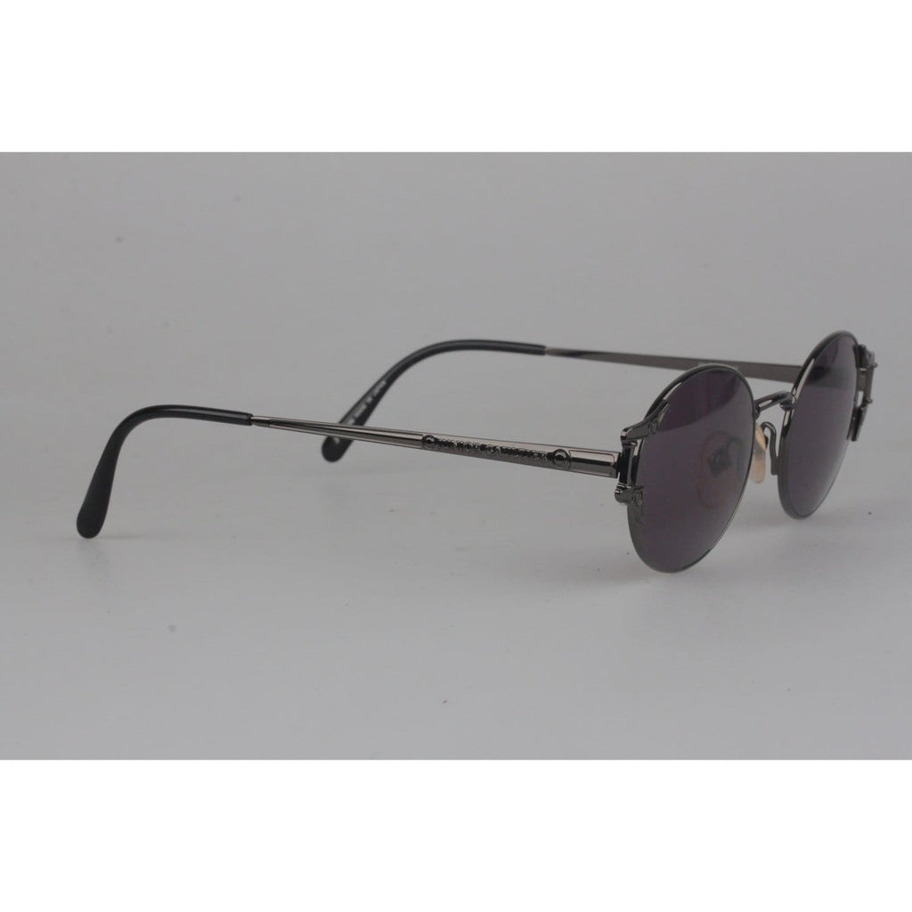 Vintage Sunglasses Junior 58-4171 Opherty & Ciocci