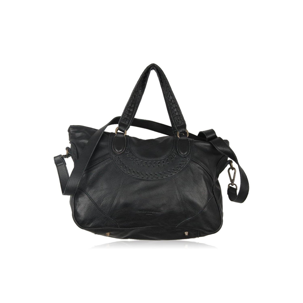 Esther Bag With Shoulder Strap Opherty & Ciocci