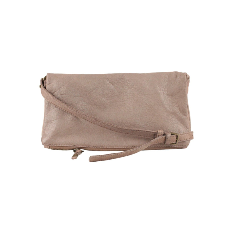 Folding Crossbody Messenger Bag Opherty & Ciocci