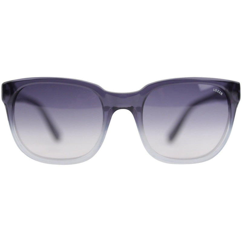 Blue Unisex Sunglasses Mod. Flash Sl1888 52Mm Opherty & Ciocci