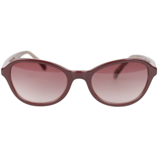Marni Brown Mint Womens Fashion Sunglasses Ma734-03 49Mm 140 Opherty & Ciocci