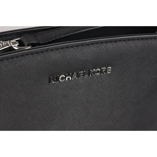 0c91c0c00c07 ... sweden enjoy michael kors grommet rivet selma crossbody bag at  ophertyciocci cb0c1 1dbd5