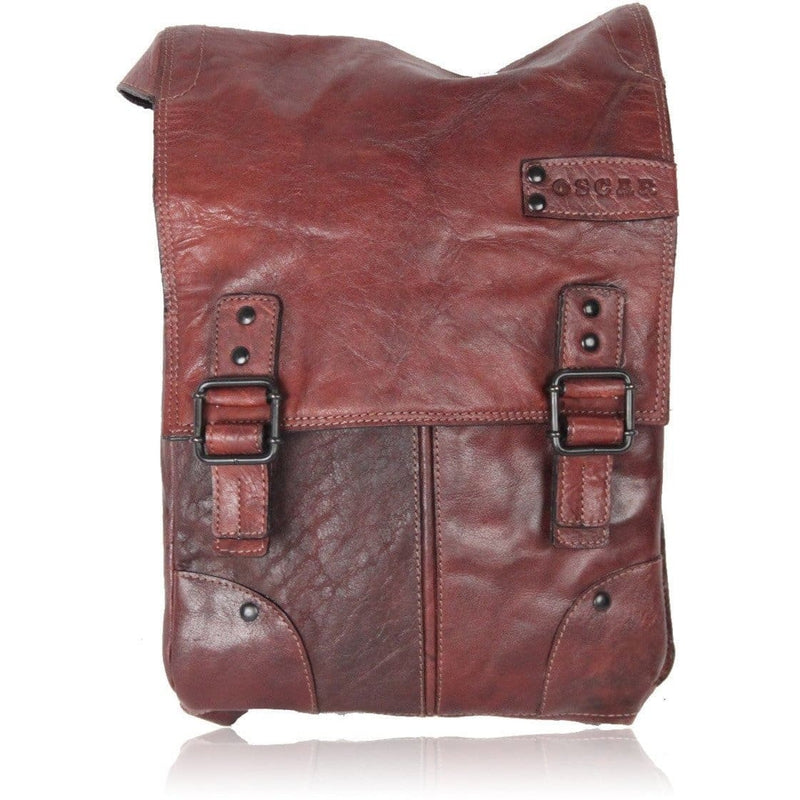 Crossbody Bag Men Purse Messenger Opherty & Ciocci
