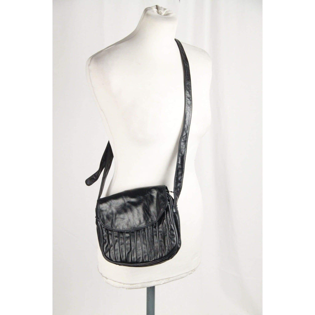 Small Flap Shoulder Bag Opherty & Ciocci