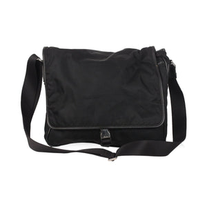 Flap Messenger Crossbody Bag Opherty & Ciocci