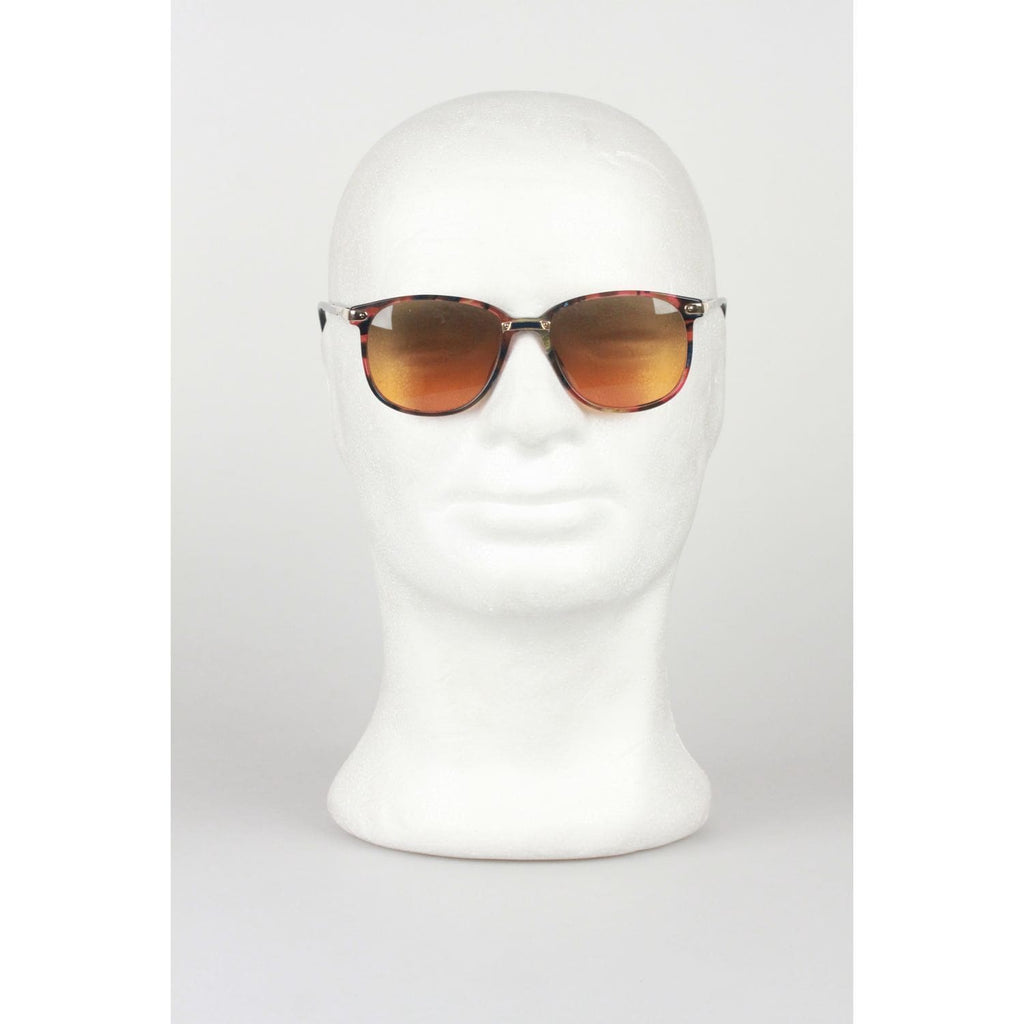 S.t Dupont Brown Sunglasses M D1010 /20 C 3270 53/17 145 Opherty & Ciocci