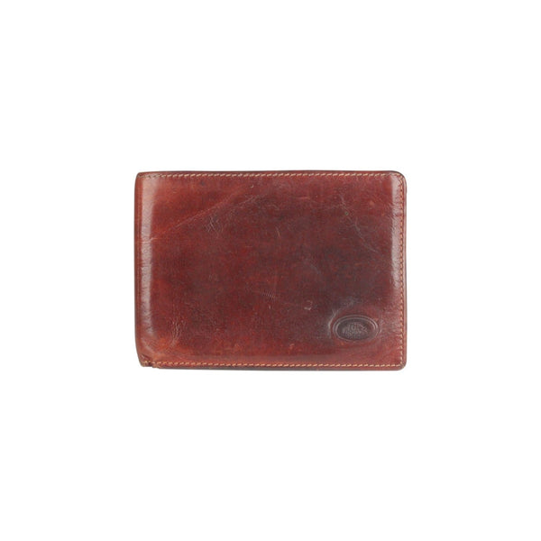 Bifold Wallet Credit Card Holder Opherty & Ciocci