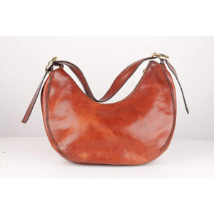 Hobo Shoulder Bag Opherty & Ciocci