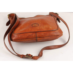 Messenger Bag Crossbody Opherty & Ciocci