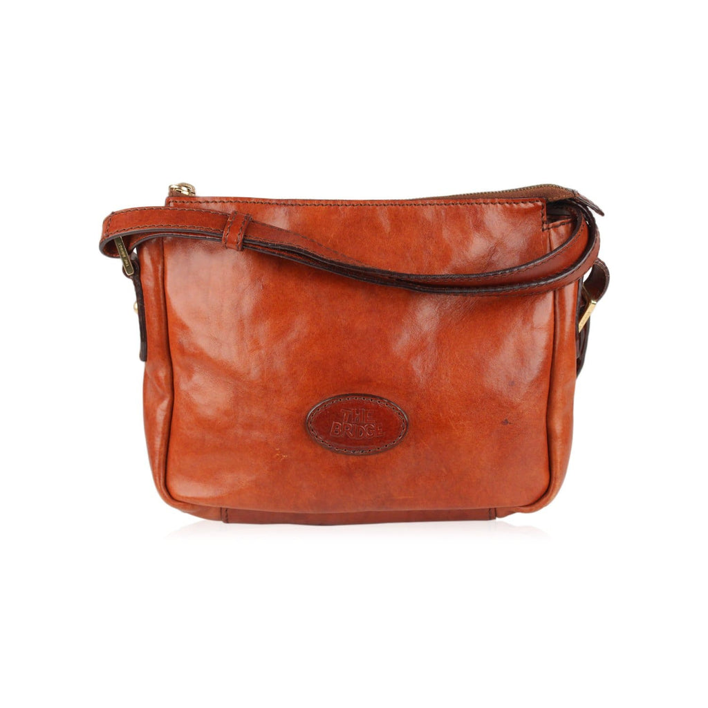 Shoulder Bag Crossbody Opherty & Ciocci
