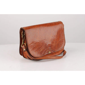 Small Crossbody Messenger Bag Opherty & Ciocci