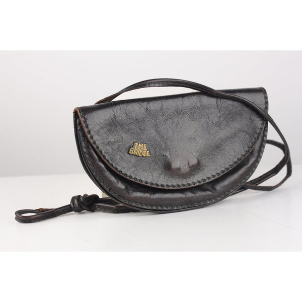 Small Messenger Crossbody Purse Opherty & Ciocci