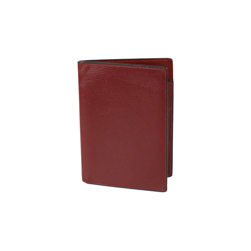 Document Credit Card Holder Opherty & Ciocci