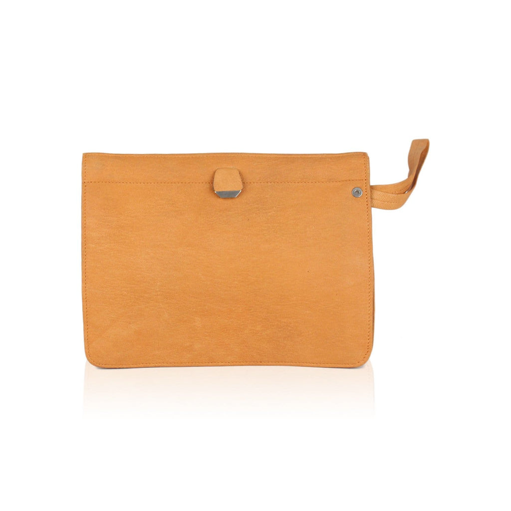 Wristlet Clutch Bag Opherty & Ciocci