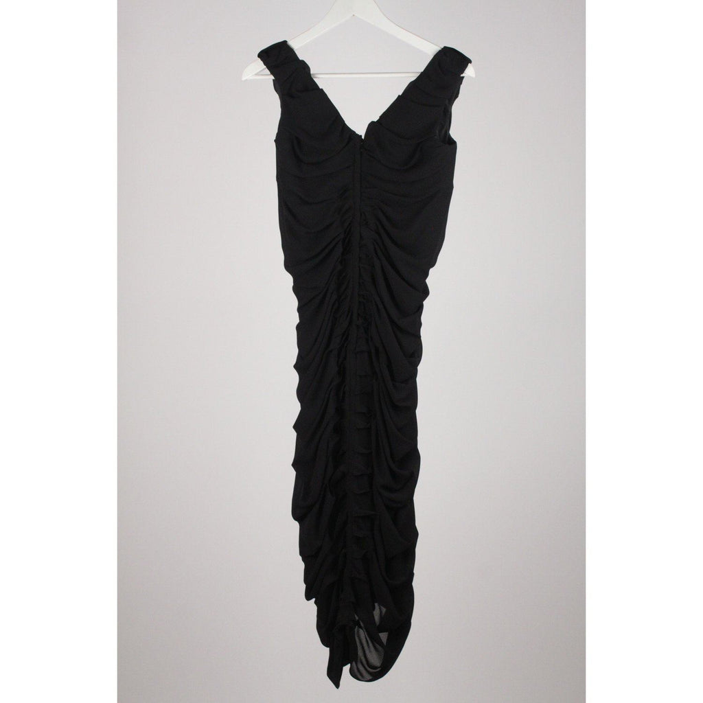 3567053f7da3 Enjoy Dresses Selection at OPHERTYCIOCCI, Authentic Pre-Owned ...