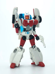MB-12 ATHENA (2nd production Pre-order)