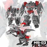 MB-03 FEILONG