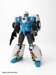 MB-13 ACE HITTER (Pre-order)