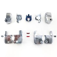 MBA-03 Upgraded parts for MB-06 POWER BASER (Pre-order)