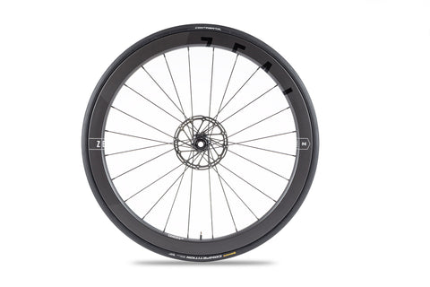 Wheel Set CAMERIG44 DISC