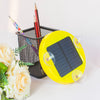 Sunever 1800mAh Solar Power Bank