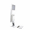 Alpha 1080X Solar Powered Light with Motion Sensor