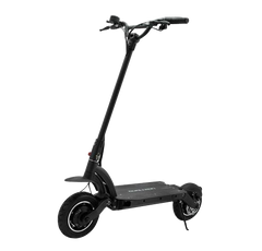 Dualtron EX+ Electric Scooter