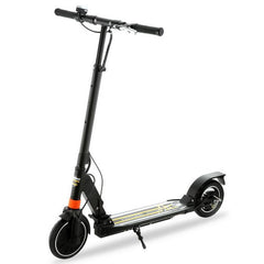 Ancheer Electric Scooter with Lithium Battery US Plug