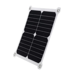 Elegeek 5V 13W Portable Solar Panel Charger