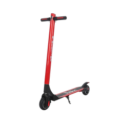 Dailbot E-Scooter Electric Scooter