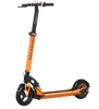 Inokim Light Hero Electric Scooter
