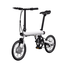 Xiaomi Qicycle Electric Bike (North America)
