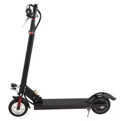 MSH S6 Powerful Folding Electric Scooter