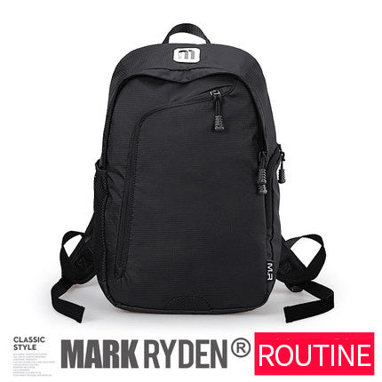 Mark Ryden Multifunction USB charging Men 14inch Laptop Backpacks For Teenager Fashion Male Mochila Leisure Travel backpack