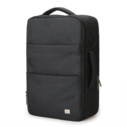 Mark ryden New Huge Capacity Waterproof USB Design Laptop Backpack 17 inches 5-7 days Short Trip Travel Bag