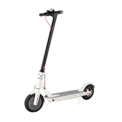 Xiaomi Mijia M365 Smart Electric Foldable Scooter