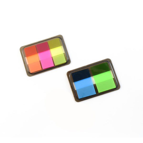 Sticky Notes - 2 Pack