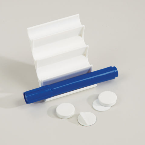 Metroplan Whiteboard Accessory Kit