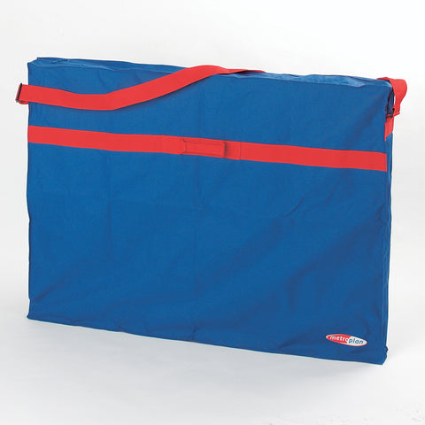 Metroplan Carry Bag for Ultimate Loop Leg Flipchart Easel