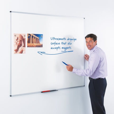 WriteOn magnetic Whiteboard