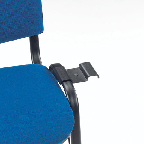 Metroplan Chair Connector