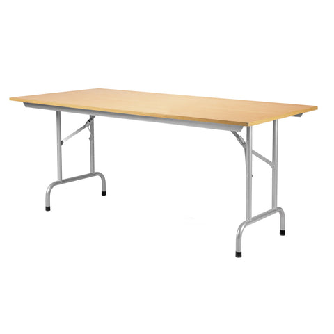 Metroplan Trestle table