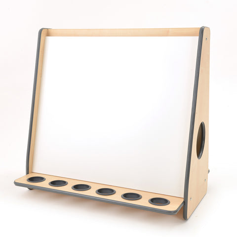 Express Floor Easel
