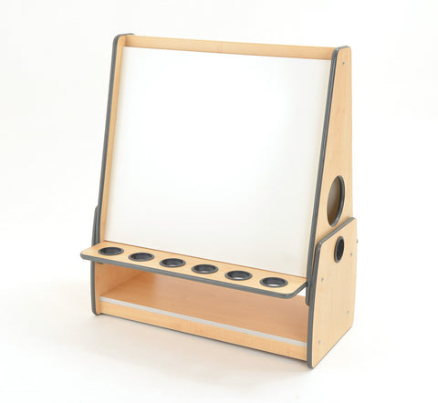 Express Size 1 Storage Easel