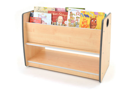 Express Size 2 Book Unit