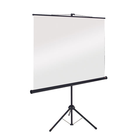 Eyeline Basic Tripod Screen